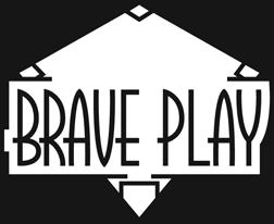 Brave Play