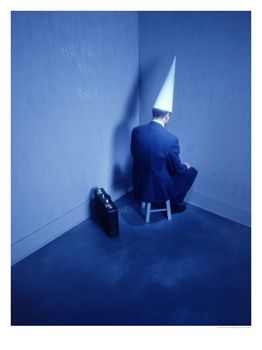 http://cache.thephoenix.com/i/OldBlogs/MediaLog/386410a~Businessman-Sitting-in-Corner-with-Dunce-Hat-Posters.jpg