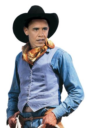 http://cache.thephoenix.com/i/OldBlogs/Phlog/COV_ObamaCowboy_kbonami1.jpg