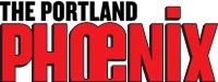 The Portland Phoenix