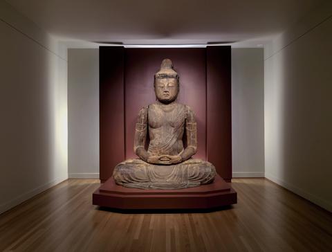 0711_Art_Buddha_top.jpg