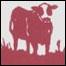 060224_list_cow.jpg