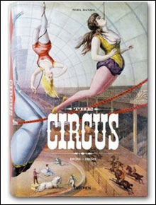 121010_The-Circus