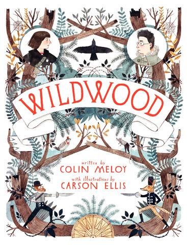 3.-MELOY---ELLIS-wildwood