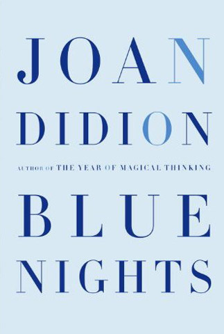 7.-JOAN-DIDDION-blue-nights