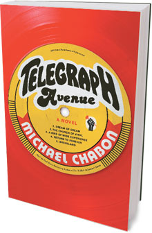 BOOKS_TelegraphAvenue