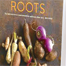 Book_Roots_list