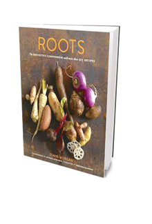 Book_Roots_main