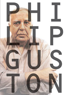 01072011_BooksGuston