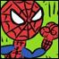 1010_comics_list