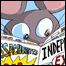 1009_mice_list