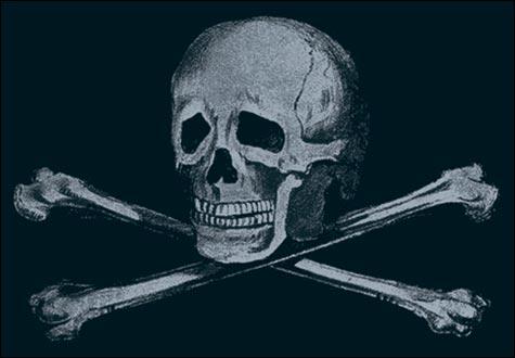 070914_pirates_main1