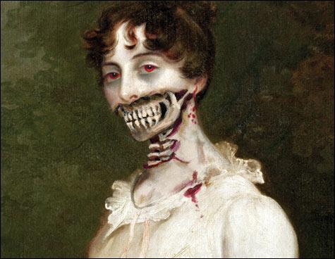 094024_zombies_main