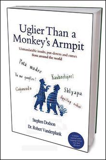 090703_monkeybook_main