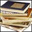 1111-books_list