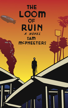book_mcpheeters_cover_main
