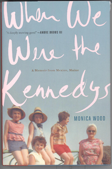 books2_MonicaWood_mainb