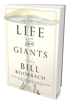books_LIfeAmongGiants_main