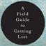 books_afieldguide_list