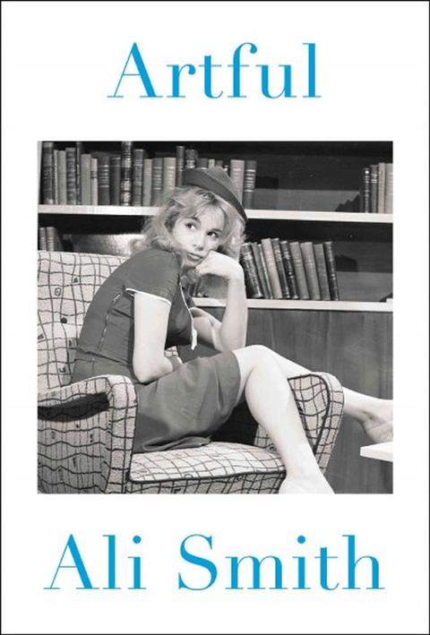 books_artful