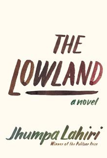 books_lowland_wrap.jpg