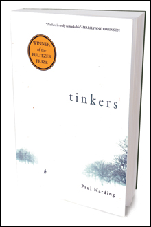books_tinkers_cover_main