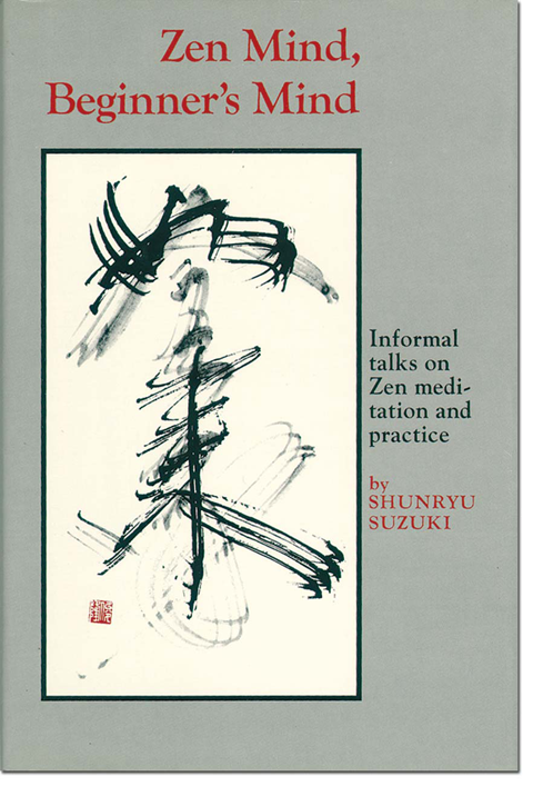 books_zenmindbeginnersmind