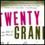 listbooks_twentygrand