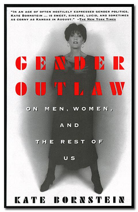 lit_genderoutlaw_main