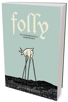 main2_Folly_book220
