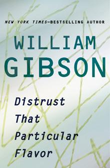 main2_Gibson_book220