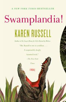 main2_swamplandia-book-cove