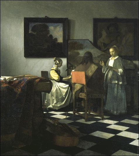 090320_Vermeer_main