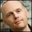 Comedy_BillBurr_list