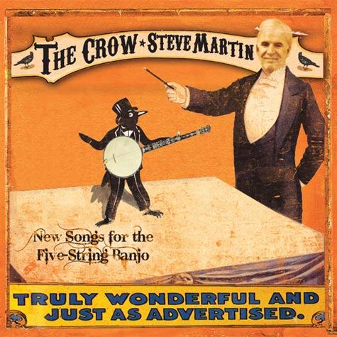 steve-martin-banjo-main