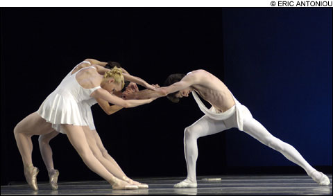 1112_dance-mian