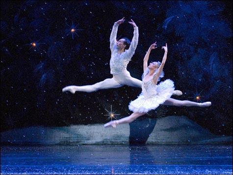 080404_ballet_main