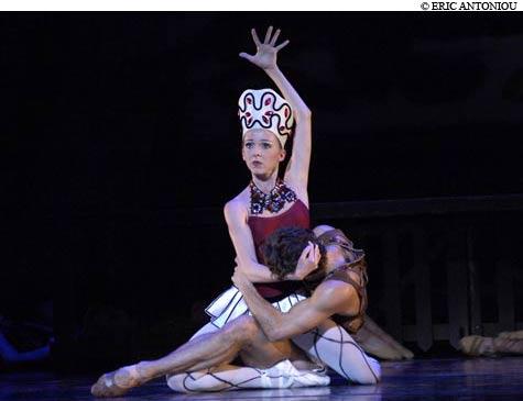 Ballet_russes_main_02