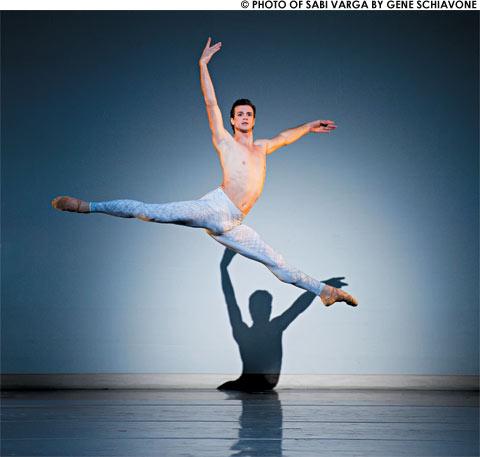 ballet_fallingawake