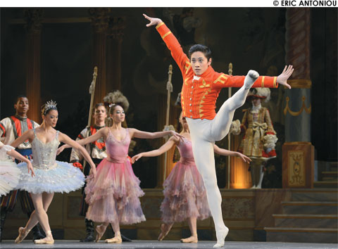 DANCE_NUTCRACKER_DSC0655