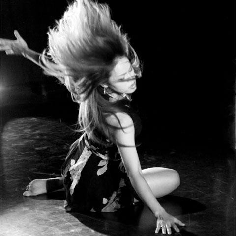 DANCE_ZoeDance