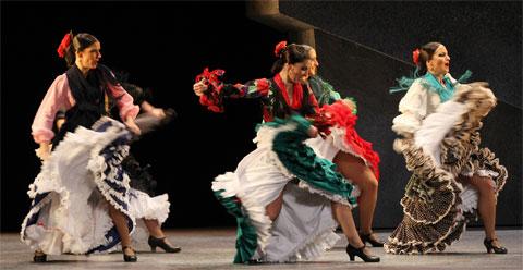 DANCE_andalucia