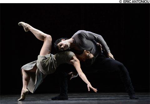DANCE_cEricAntoniou