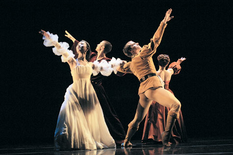 Dance_DSC0356