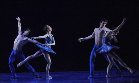 fp_dance_in