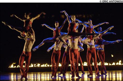090515_ballet-main