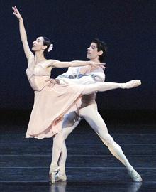 ballet03.jpg