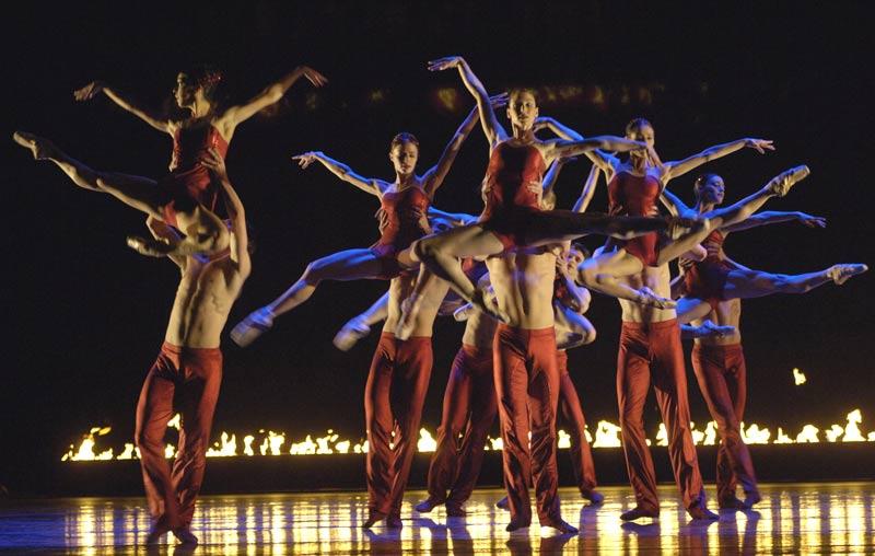 Ballets Russe_01