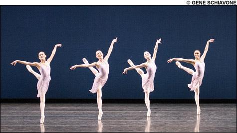 070511_ballet_main