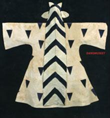 Rossignol_dance-costume